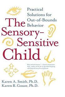sensory sensitive.jpg