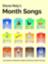 month-songs-cover-final-9x12-web.png