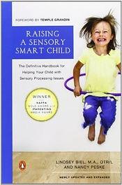 raising a sensory.jpg