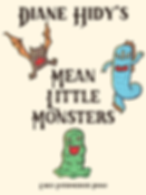 Mean-Little-Monster-9x12-web version.png