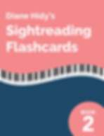 Sightreading Flashcards Book2.png