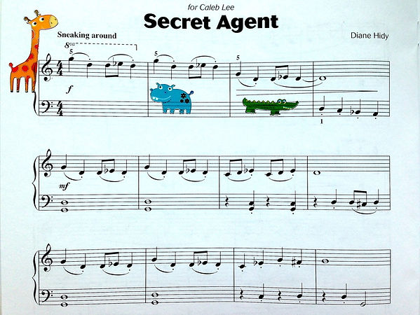 Secret+Agent+Excerpt.jpg
