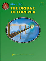 bridge to forever.jpg