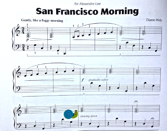 San+Francisco+Morning.png