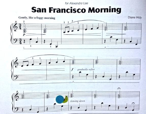 San+Francisco+Morning.png
