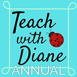 TeachWithDiane-square-logo-annual.png