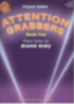 Attention-Grabbers-Book-Two-Cover.png