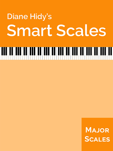 Smart-Scales-Major-cover-web.png