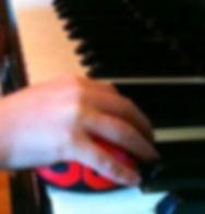 ladybug hand.jpg