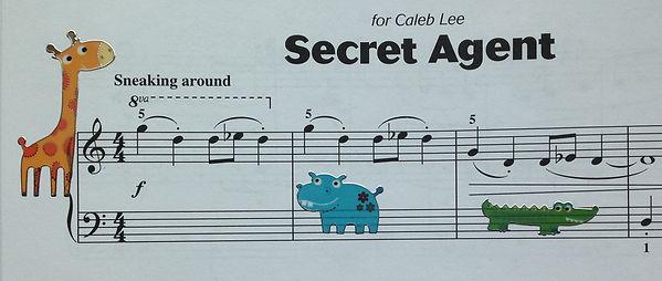 secret agent detail.jpg