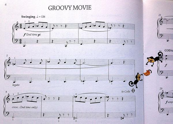 Groovy+Movie+excerpt+large.jpg