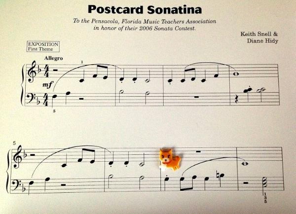 postcard sonatina.jpg