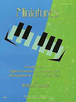 Gillock-Miniatures-cover.png