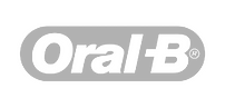 oral-b-250px.png