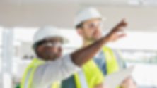 how-specialty-contractors-build-better-r