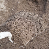 premium planting mix.JPG
