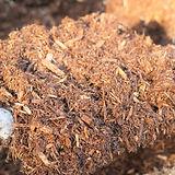 natural cedar mulch.JPG