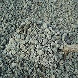 1-4 to 3-4 grey crushed stone.JPG