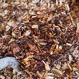 natural cedar playground chips.JPG
