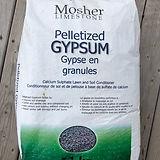 gypsum.jpg