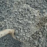 0 to 3-4 grey crushed stone.JPG