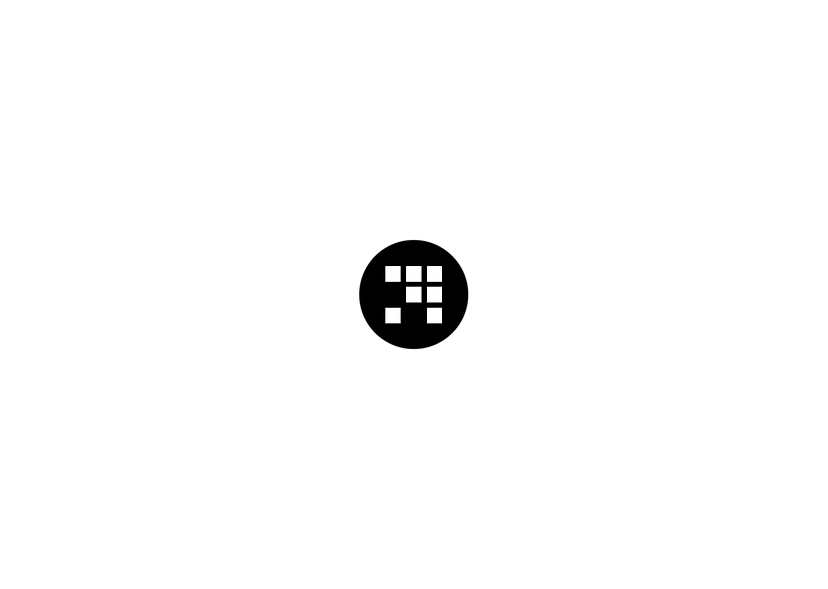 LOGO BLACK SAJA 4.png