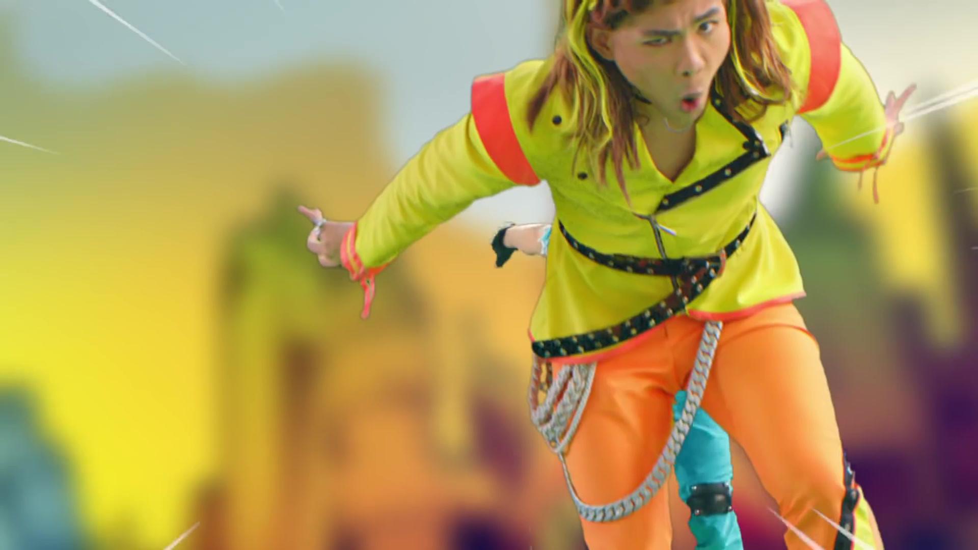 TVC Ayla Sirion Full.mp4