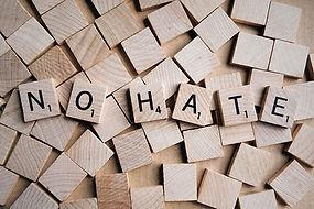 no-hate-word-letters-scrabble.jpg