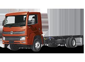 Novo Delivery 11.180