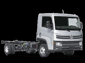 Novo Delivery 6.160