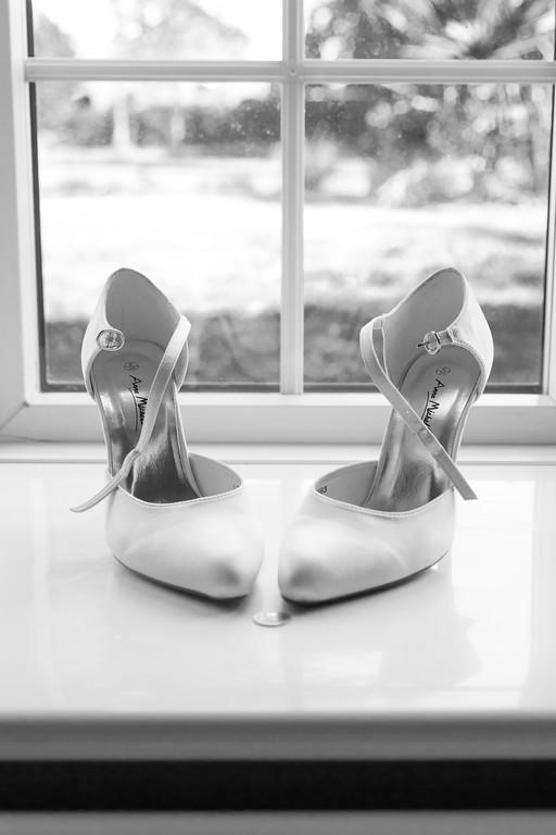 Wedding Photography Nuneaton