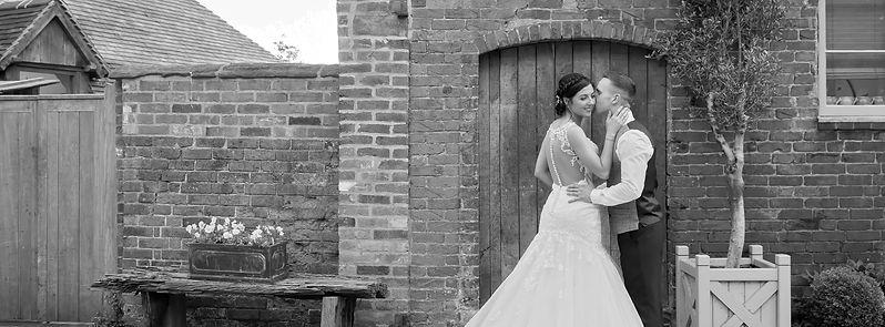 wedding photographer coventry warwickshire nuneaton midlands