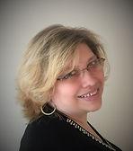 Christina Shipe