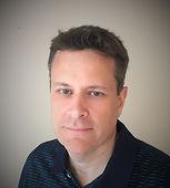 Michael Cestaro, CPO