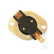 230575MC - Fan Switch (SQ).jpg