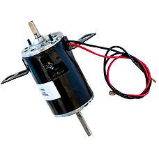 314331000MC (SQ) - Motor.jpg