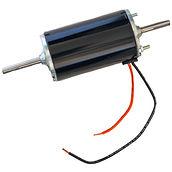 233103MC (SQ) - Motor.jpg