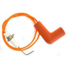 615732MC - Electrode Ignition + Sensing