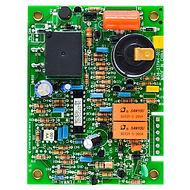 520820MC - Board, Furnace Ignition.jpg