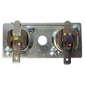 232319MC (SQ) - Switch Dual 140.jpg