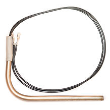 0173738196MC (SQ) - Heating Element RM24