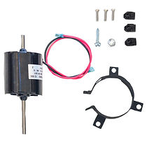 37359MC (SQ) - Motor Kit.jpg