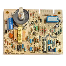 33521MC (1) (SQ) - Board.jpg