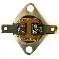 37021MC (2)(SQ) Switch.jpg
