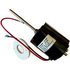 30722MC (SQ) Motor.jpg