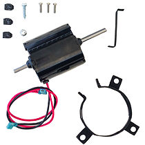 37357MC (SQ) - Motor Kit.jpg