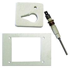 20127001 (SQ) - Electrode Repair Kit cop
