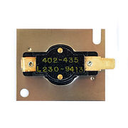 230496MC - Limit Switch (SQ).jpg