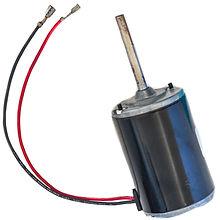 9-02516MC (SQ) - Motor.jpg
