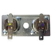 232306MC - Switch.jpg